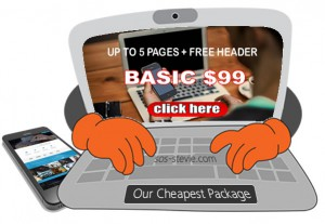 cheap-website-design-99-Dollars